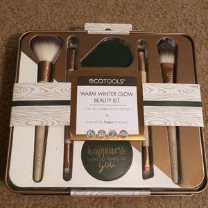 Eco tools set